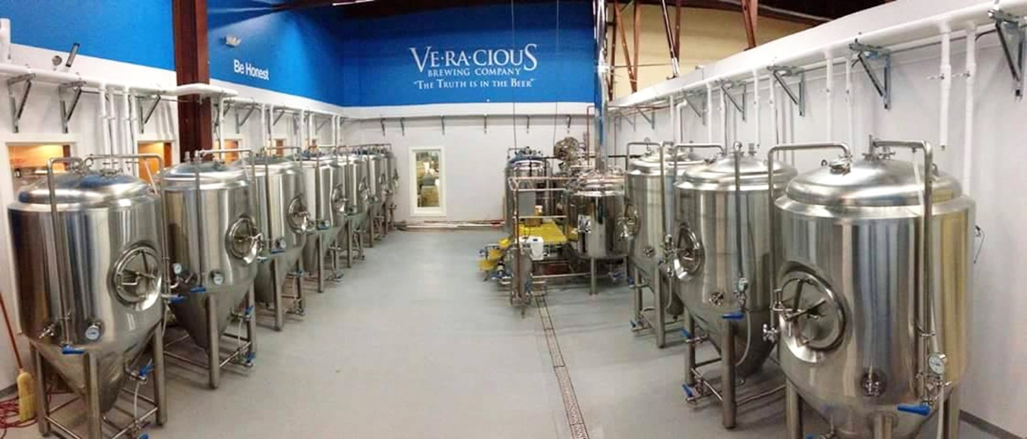 brewhouse panorama